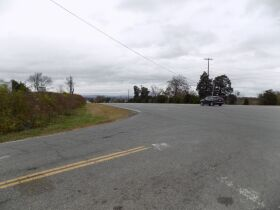 3.61 Acres - Corner Commercial Tract featured photo 7