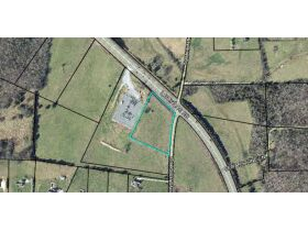 3.61 Acres - Corner Commercial Tract featured photo 12