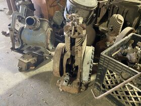 Pre '30 - Tysse Magneto and Ignition Parts Auction featured photo 9
