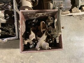 Pre '30 - Tysse Magneto and Ignition Parts Auction featured photo 10