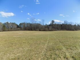 6 Acres +/- Located Near Rock Spring GA featured photo 3
