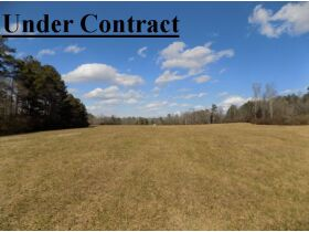 6 Acres +/- Located Near Rock Spring GA featured photo 1