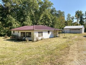 Harrison Co Multiple Homes & Land Absolute Online Only Auction featured photo 4