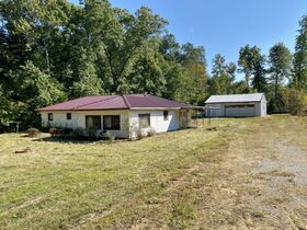 Harrison Co Multiple Homes & Land Absolute Online Only Auction featured photo 5