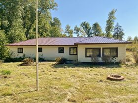 Harrison Co Multiple Homes & Land Absolute Online Only Auction featured photo 6
