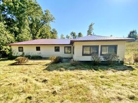 Harrison Co Multiple Homes & Land Absolute Online Only Auction featured photo 7