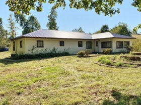 Harrison Co Multiple Homes & Land Absolute Online Only Auction featured photo 3