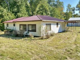 Harrison Co Multiple Homes & Land Absolute Online Only Auction featured photo 8