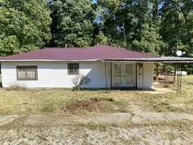 Harrison Co Multiple Homes & Land Absolute Online Only Auction featured photo 9