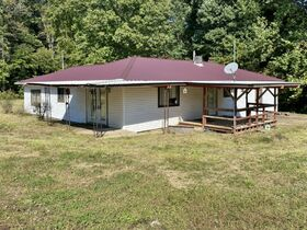Harrison Co Multiple Homes & Land Absolute Online Only Auction featured photo 10