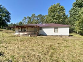 Harrison Co Multiple Homes & Land Absolute Online Only Auction featured photo 11