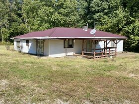 Harrison Co Multiple Homes & Land Absolute Online Only Auction featured photo 12