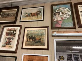 Pre '30 - Schnakenberg Chromolithograph Print Collection featured photo 3