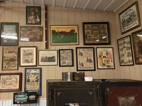 Pre '30 - Schnakenberg Chromolithograph Print Collection featured photo 7
