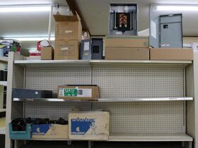 Tyree Hardware Retirement Auction! featured photo 6