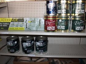 Tyree Hardware Retirement Auction! featured photo 11