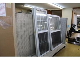 Tyree Hardware Retirement Auction! featured photo 4