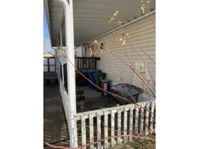 Furnished Mobile Home featured photo 5