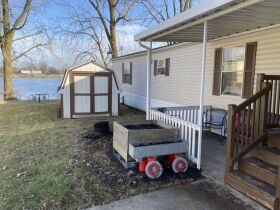 Furnished Mobile Home featured photo 6