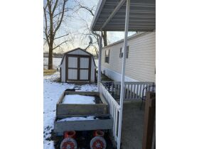 Furnished Mobile Home featured photo 8