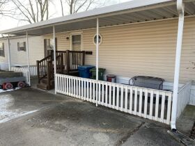 Furnished Mobile Home featured photo 11