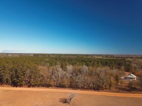 Lakewood Subdivision | Lakefront Views featured photo 3