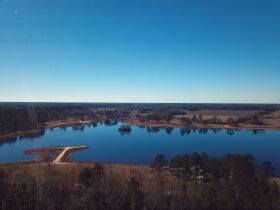 Lakewood Subdivision | Lakefront Views featured photo 1