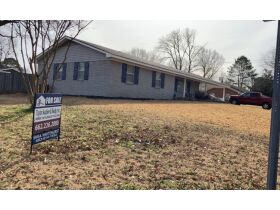 SOLD!! 746 Hickory Drive, Grenada, MS 38901 featured photo 2