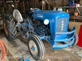 Ford Tractor, Tools, Collectibles, Household featured photo 2