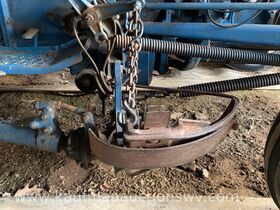 Ford Tractor, Tools, Collectibles, Household featured photo 5