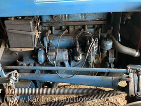Ford Tractor, Tools, Collectibles, Household featured photo 6