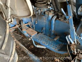 Ford Tractor, Tools, Collectibles, Household featured photo 7
