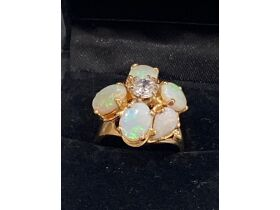 Wonderful Jewelry Online Auction featured photo 2