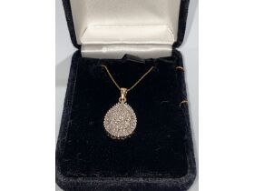 Wonderful Jewelry Online Auction featured photo 4