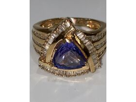Wonderful Jewelry Online Auction featured photo 7