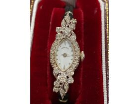 Wonderful Jewelry Online Auction featured photo 9