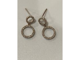 Wonderful Jewelry Online Auction featured photo 10