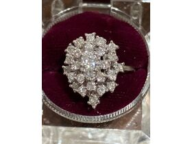 Wonderful Jewelry Online Auction featured photo 11