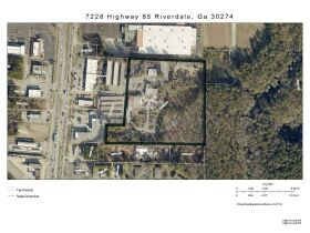 MIDRIV, LLC Commercial and Residential Property Auction featured photo 1