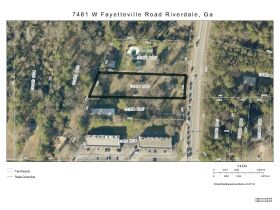 MIDRIV, LLC Commercial and Residential Property Auction featured photo 2