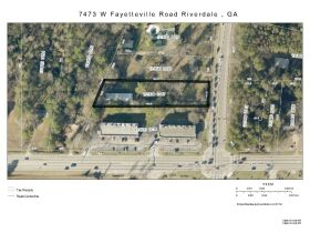 MIDRIV, LLC Commercial and Residential Property Auction featured photo 3