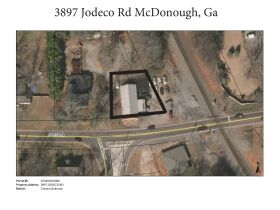 MIDRIV, LLC Commercial and Residential Property Auction featured photo 4