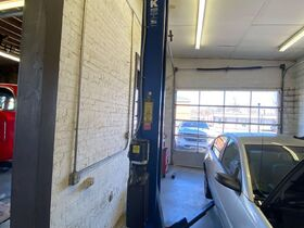 ONLINE AUCTION: Maney Avenue Service Station Liquidation! Classic Cars - Wrecker - Trucks - Tools and More! featured photo 9