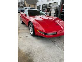 ONLINE AUCTION: Maney Avenue Service Station Liquidation! Classic Cars - Wrecker - Trucks - Tools and More! featured photo 3