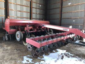Willis Farms Machinery Sale featured photo 11