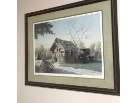 February Gallery Auction featured photo 10