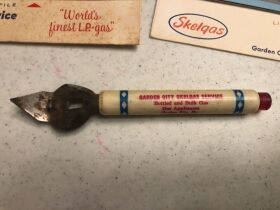 Alvin and Evelyn Zook Estate Auction featured photo 3