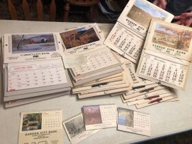 Alvin and Evelyn Zook Estate Auction featured photo 9