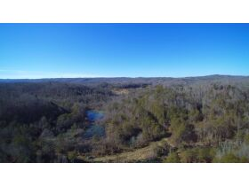 Online Only Auction - 130 acres off Big Four Rd. featured photo 2