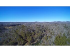 Online Only Auction - 130 acres off Big Four Rd. featured photo 11